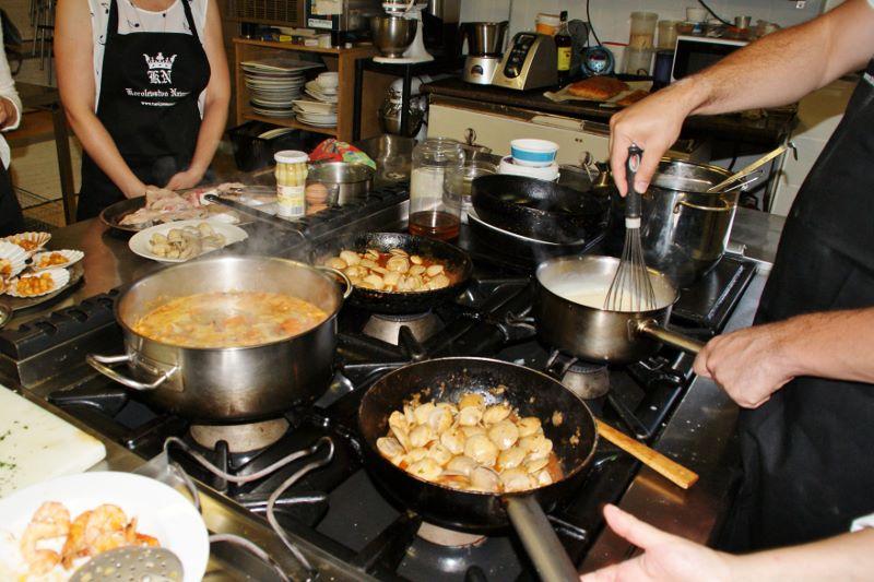 Как готовить фасоль красную сухую для супа